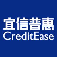 宜信普惠信息咨询(北京)有限公司佳木斯第二分公司