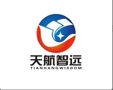 天津天航智远科技有限公司