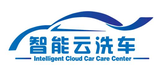 四川悦诚智信科技有限公司