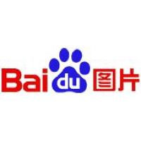 百度在线网络技术(北京)有限公司上海软件技术分公司