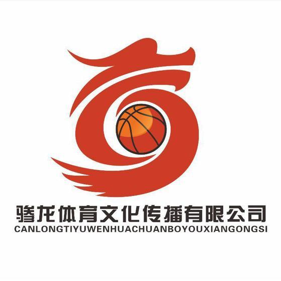 天津骖龙体育文化传播有限公司