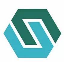 郑州胜途信息技术有限公司