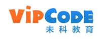 北京未科教育科技有限公司