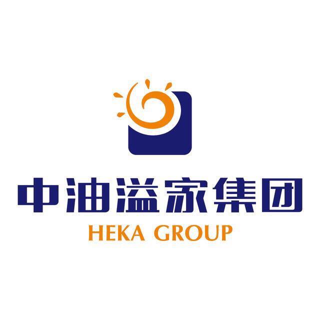 深圳中油溢家互联网金融有限公司