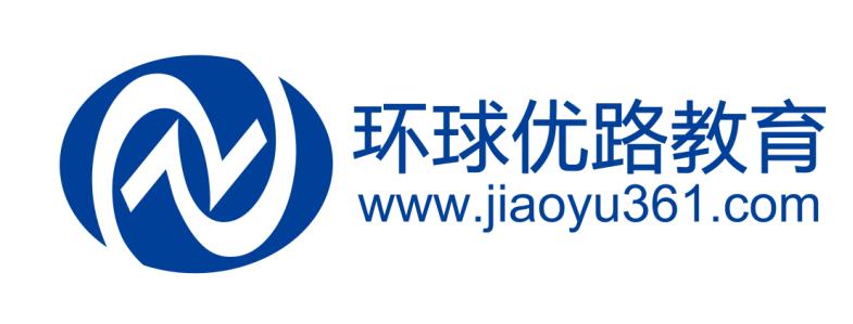 杭州盛文信息技术咨询有限公司