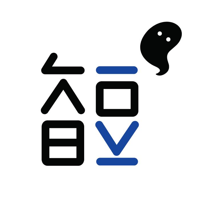 山东智豆网络科技有限公司