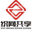 北京兴罗科技有限公司