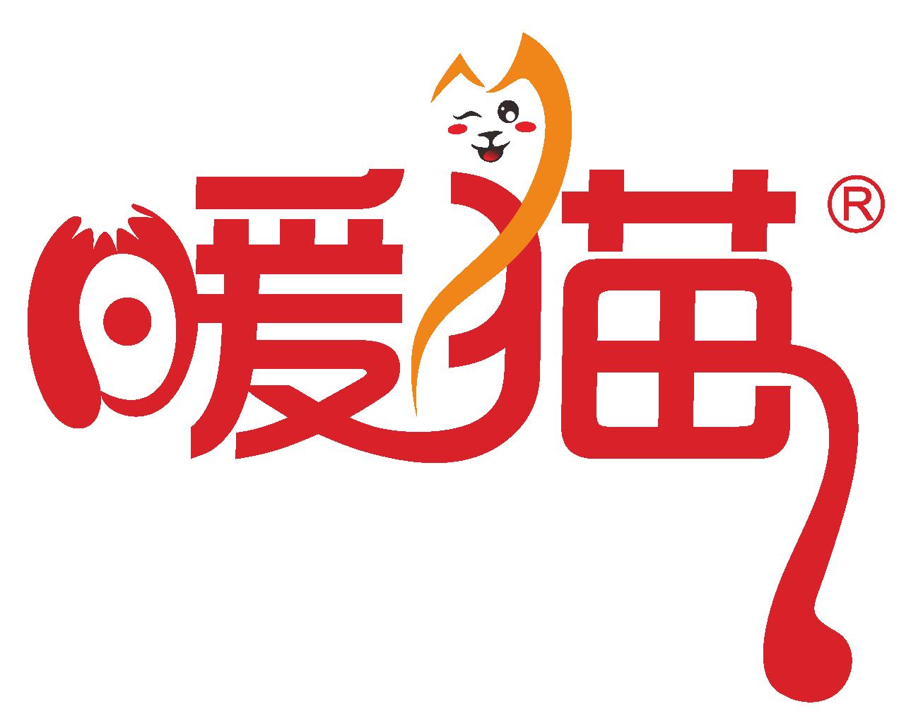 广州市美获啦食品有限公司