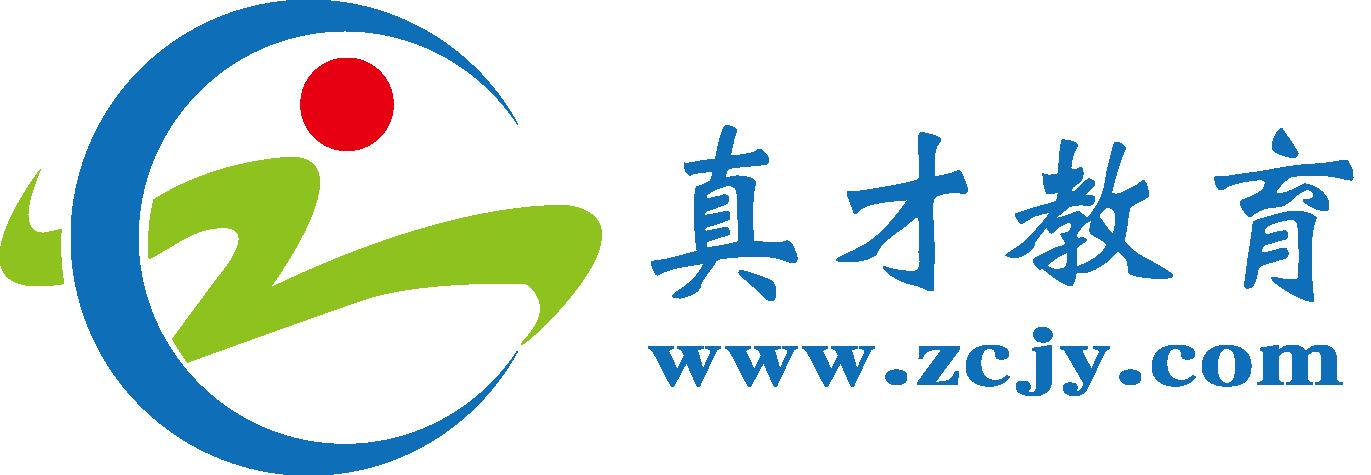广州真财科技投资有限公司