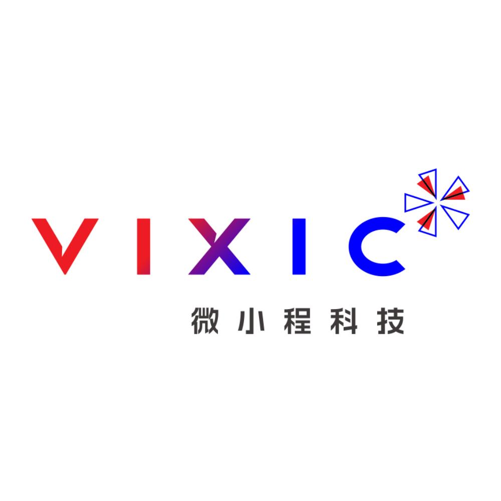 淄博微小程网络科技有限公司