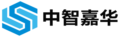 中智嘉华科技有限公司