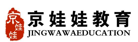 北京京娃娃童心教育科技有限公司