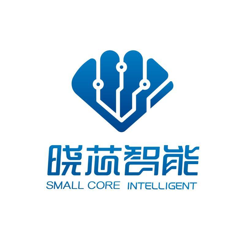 杭州晓芯智能科技有限公司