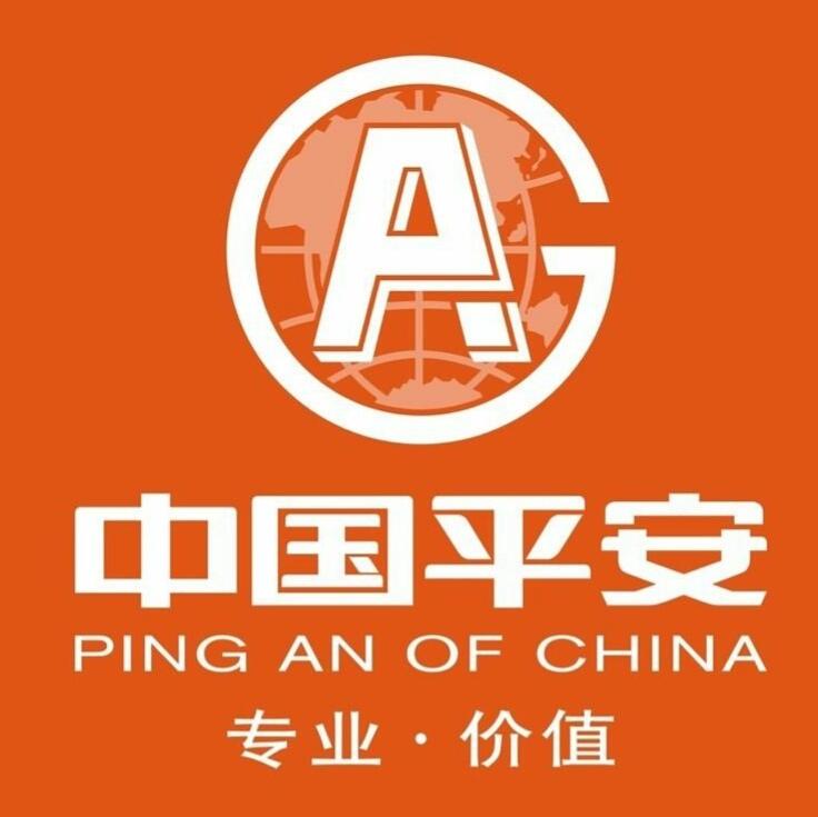 中国平安人寿保险股份有限公司西安市雁塔支公司