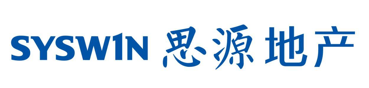 天津新房通科技服务有限公司