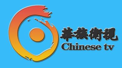 华族卫视控股有限公司