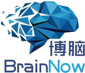 深圳博脑医疗科技有限公司