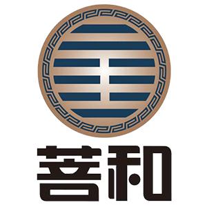 北京合泰管理咨询有限公司