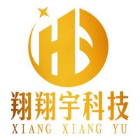 深圳市翔翔宇科技有限公司