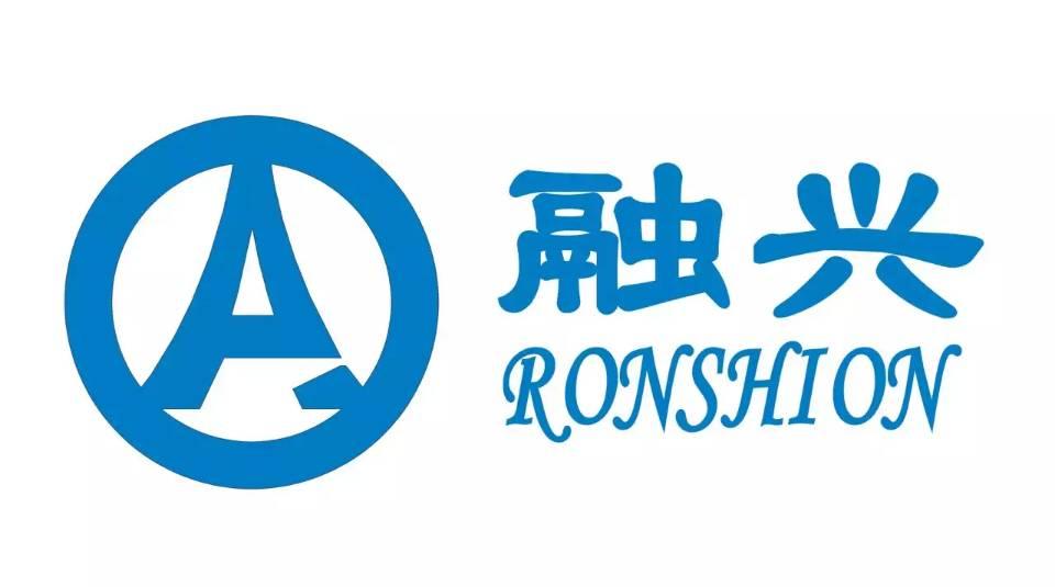 长沙市融兴企业管理咨询有限公司