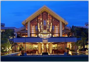 广州盛恩建筑设计工程有限公司