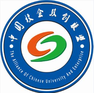 中校企双创(广州)教育科技有限公司