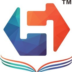 四川枫华国济教育科技有限公司