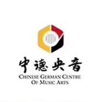 北京冠昱教育咨询有限公司