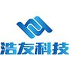 重庆浩友科技有限公司