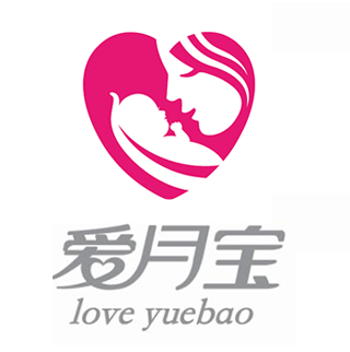 哈尔滨爱月宝母婴服务有限公司