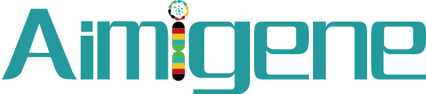 西安爱米基因科技有限责任公司