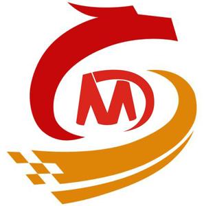 内蒙古蒙典装饰工程有限公司