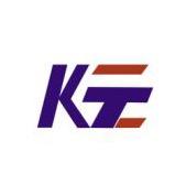 深圳市凯特兹电子科技有限公司