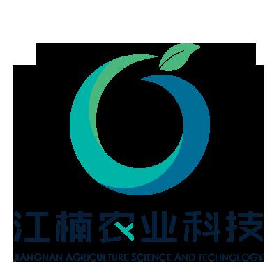 广东江楠农业科技有限公司