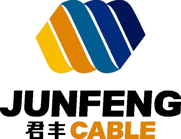 上海金丰电缆有限公司