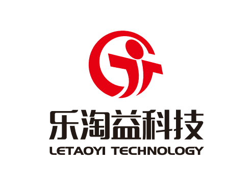 杭州乐淘益科技有限公司