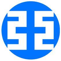广州亚标信息技术有限公司