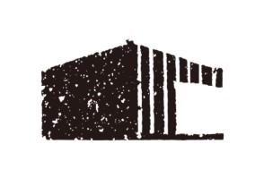 四川大尺装饰工程有限公司