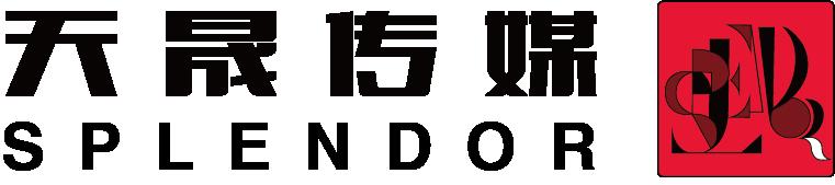 南京锐翼天晟文化传媒有限公司