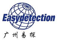 广州易探科技有限公司