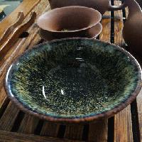绥滨县喜臣润滑油商店