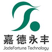 深圳市嘉德永丰开发科技股份有限公司