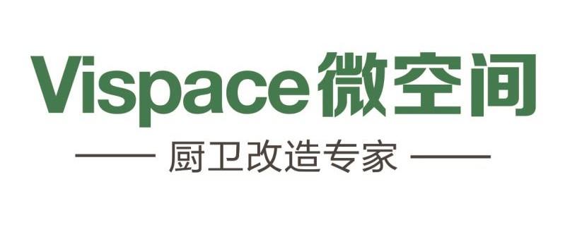 北京迷你装科技有限公司