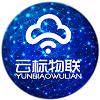 北京云标科技有限公司