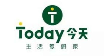 武汉市江岸区超多副食店