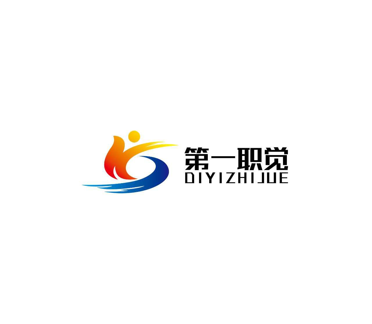 简食(北京)生态科技有限公司