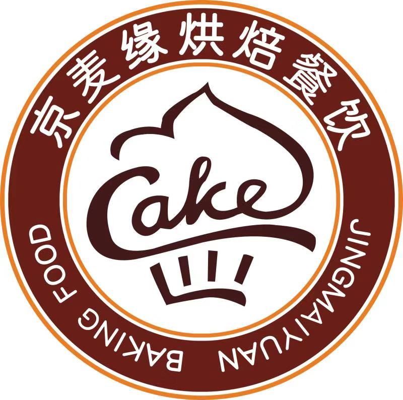 北京盛世情缘餐饮文化传播有限公司
