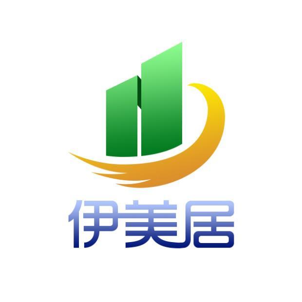荆州碧思佳新型建材有限公司