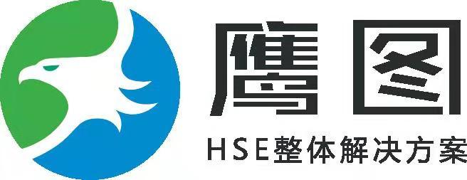 上海鹰图环保科技有限公司