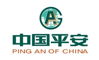 中国平安人寿保险股份有限公司沈阳电话销售中心新渠道部